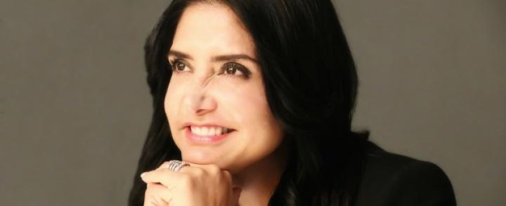 alejandra barrales secretaria de educacion 720x294