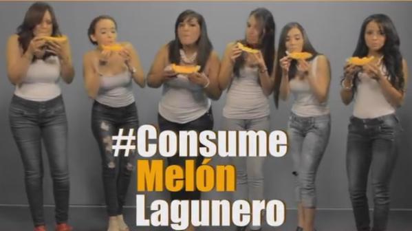 melon (2)