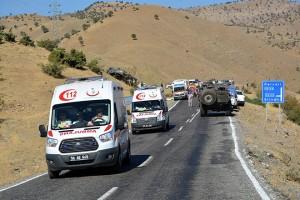 atentado-soldados-turquia1