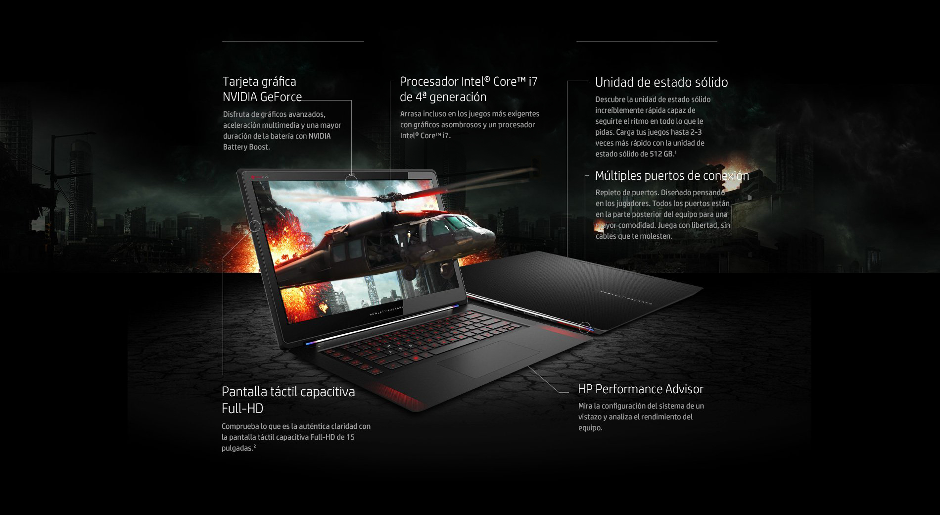 omen-hp-portatil1