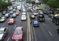 El lunes el GDF publicará nuevo reglamento de tránsito