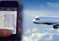 En Cabify ya puedes pedir un avión para viajar