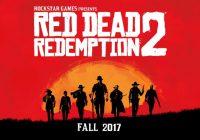 Red Dead Redemption 2 se ve extraordinario