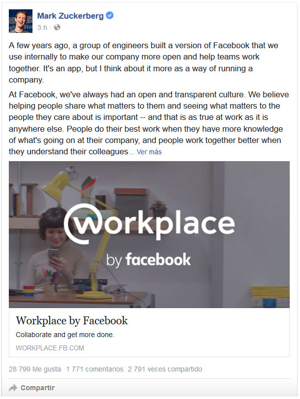 red-social-empleados-workplace-2