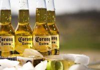 Cerveza Corona en el top de las empresas más valiosas
