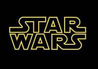 Crean escudos deportivos de Star Wars