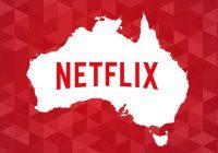 Netflix realiza prueba de aumento de tarifa