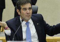 INE autoriza el mayor presupuesto de la historia a partidos