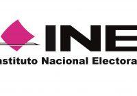 Se excedió el INE al limitar la promoción personalizada: ANJ