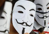 ¿Que es el cyberactivismo?