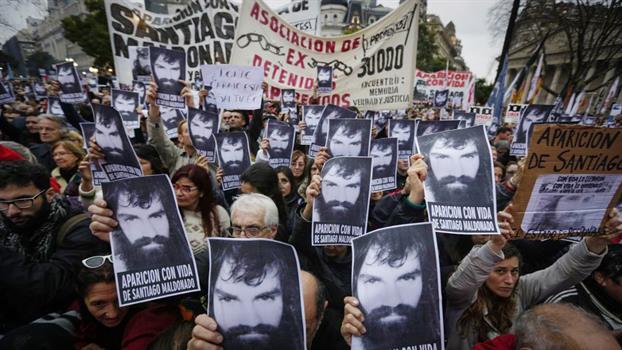 santiago-maldonado-desaparecido-argentina