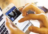 INE fiscalizará campañas en redes sociales