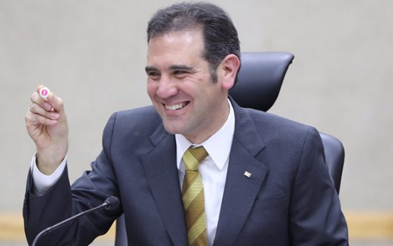 ine-lorenzo-cordova-elecciones