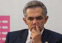 'MAME' dejaría gobierno de la CDMX para ir 'por la grande'