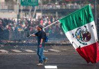 México, sin protocolos de seguridad ante ataque terrorista