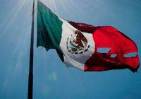 ¿Qué celebra hoy realmente México?