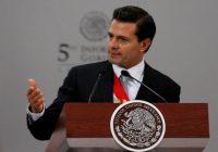 Memes opacan el Quinto Informe de gobierno de Peña Nieto