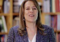 INE amplía plazo para independientes por Margarita Zavala