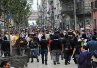 Mexicanos ya no buscan trabajo debido a los bajos salarios