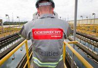 Odebrecht conforma consejo global contra la corrupción