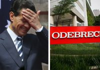 Confirman vínculo entre el PRI y Odebrecht
