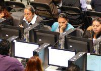 SEP rechaza aspirantes a maestros de inglés sin motivos