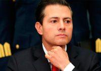 """""""El bullyng lo hacen los políticos cuando destruyen las instituciones"""": responden ONGs a EPN"""