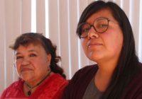 11 mujeres de Atenco en espera de justicia