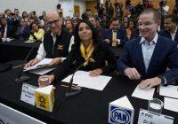 """Frente Ciudadano propone """"salario universal"""""""