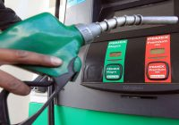 Pemex prepara gasolinazo para 2018