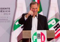 El País cuestiona a Meade si actuará contra la corrupción del gobierno de EPN y evade la pregunta