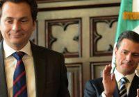 Odebrecht llevó a EPN al poder