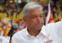 5 datos curiosos de Andrés Manuel López Obrador