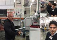 Mujer denuncia agresión en tienda Costco