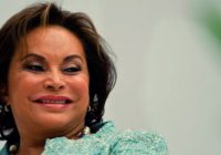 Nueva Alianza suma su apoyo al PRI a cambio de liberar a Elba Esther