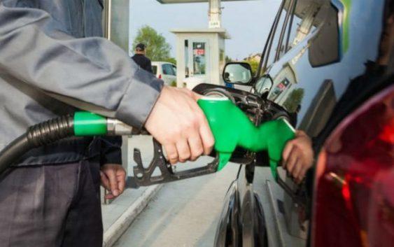 Aumento de combustible causa inflación 2018