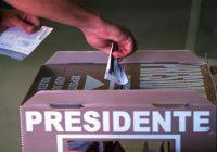 Estas elecciones podrían ser las más caras de la historia de México