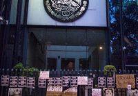 México entre los peores países en Estado de Derecho