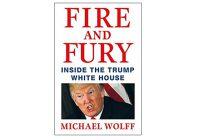 El fuego y la furia de Donald Trump