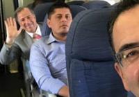 Según Javier Lozano, Anaya es más peligroso que AMLO… y por eso apoyará a Meade