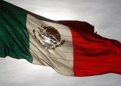 ¿Quién y qué traerán las elecciones mexicanas de 2018?