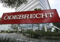 Odebrecht, entre las 10 empresas mejor calificadas en materia de transparencia