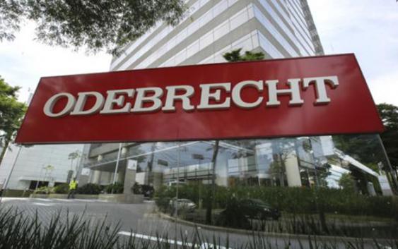 odebrecht-transparencia