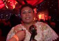 Alcaldesa priísta se gasta 1 millón de pesos en tacos