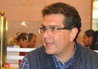 Cinco días de campañas y Ríos Piter sigue esperando