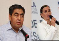 La Mafia del Poder se impone: sólo habrá un debate en #Puebla