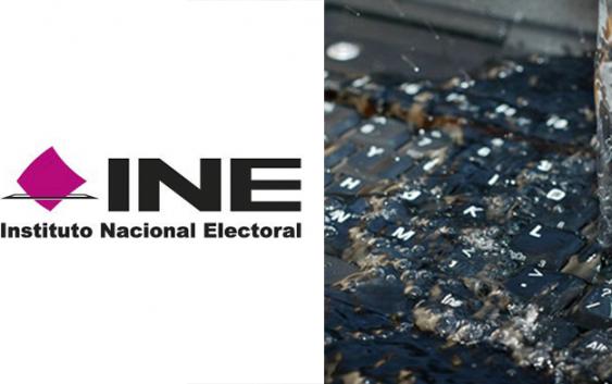 ine-inundacion-computadoras-basededatos