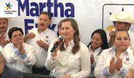 Los siete pecados de Martha Erika Alonso
