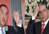 Queda en evidencia la alianza PRIAN para atacar a Morena en Puebla