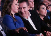 Martha Erika Alonso protagoniza el fraude más escandaloso después de la Casa Blanca